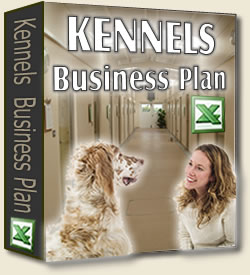Kennels Business Plan